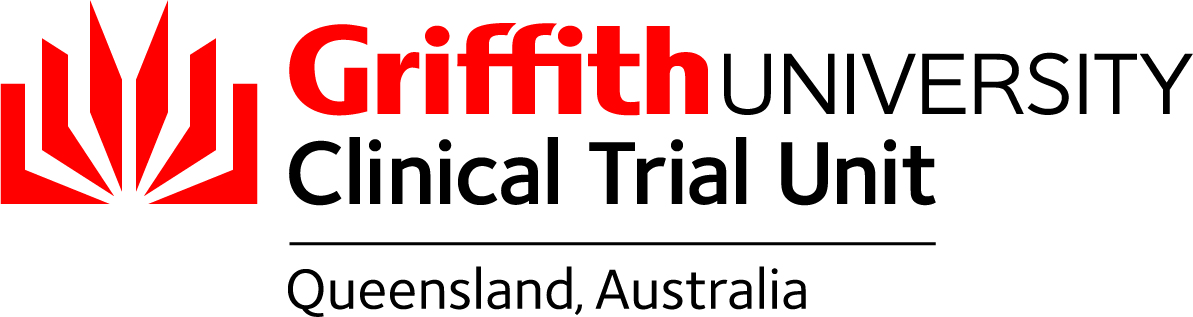 Griffith University Clinical Trials Unit