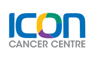 ICON Cancer Centre