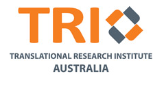 TRI Translational Research Institute